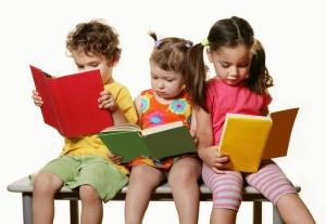 kidsreading2[1]